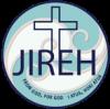 Jireh School Logo